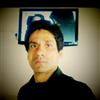 Vodafone Uttarakhand Customer Service Care Phone Number 232853