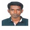 Reliance Trivandrum Customer Service Care Phone Number 248248