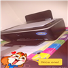 Hp Printer India Customer Service Care Phone Number 241170