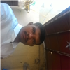 Bajaj Auto Finance Limited Customer Service Care Phone Number 247663