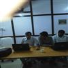 Adobe India Customer Service Care Phone Number 230105