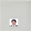 Adobe India Customer Service Care Phone Number 241667