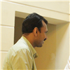 BSNL Pathanamthitta Customer Service Care Phone Number 246105