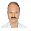 Hp Gas Delhi Customer Service Care Phone Number 241096