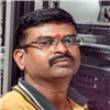 ICICI Bank Credit Card Chennai Customer Service Care Phone Number 243581