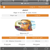 Odnoklassniki Customer Service Care Phone Number 329585