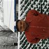 Reliance Srinagar Customer Service Care Phone Number 224261