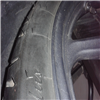 Dunlop Tires Customer Service Care Phone Number 231757