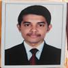 ICICI Bank Kerala Customer Service Care Phone Number 340583