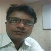 Tata Photon Lucknow Customer Service Care Phone Number 223323