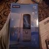 Reliance Gsm Karnataka Customer Service Care Phone Number 225182