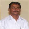 Bsnl Kalyan Customer Service Care Phone Number 242285