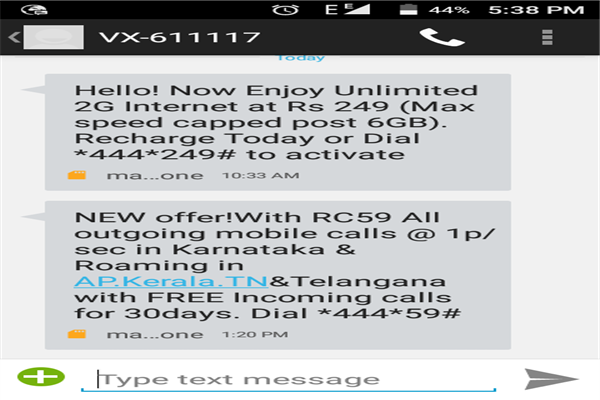 Vodafone Postpaid Bangalore Phone Number Customer Care Service