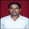 Nsdl Mumbai Customer Service Care Phone Number 234564