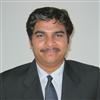 Vodafone Uttarakhand Customer Service Care Phone Number 253720