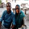 Passport Enquiry India Customer Service Care Phone Number 221205