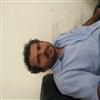 Bsnl Alappuzha Customer Service Care Phone Number 252043