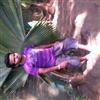 Gmail Mumbai Customer Service Care Phone Number 255807