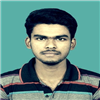 Sandisk Kolkata Customer Service Care Phone Number 226731