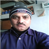 Reliance Capital Customer Service Care Phone Number 254580