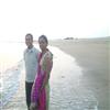 Datawind Amritsar Customer Service Care Phone Number 229049