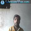Internet Explorer Customer Service Care Phone Number 215555