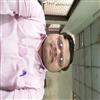 virendra Singh chauhan Customer Phone Number